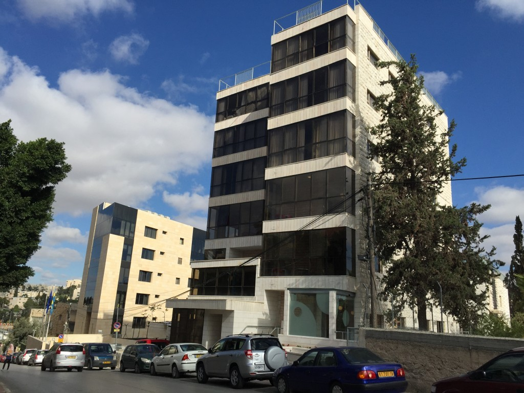 4f9ae3577 شبكة أخبار البلد - فندق ايبيس يدرب موظفيه في ايطاليا